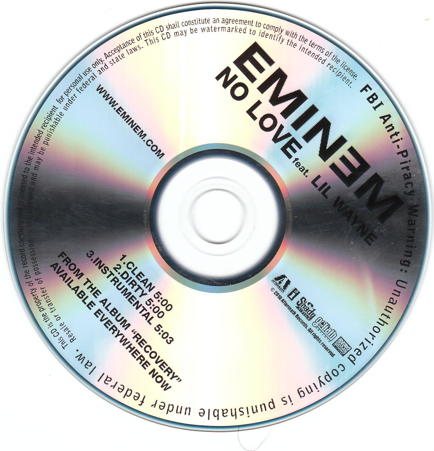 Eminem Car Accident Eminem cds in order Eminem House And Cars